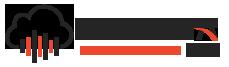 Centovacast.com | Reseller Streaming y Servidores Dedicados
